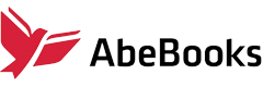 AbeBooks.co.uk